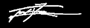 Josh Drean Logo